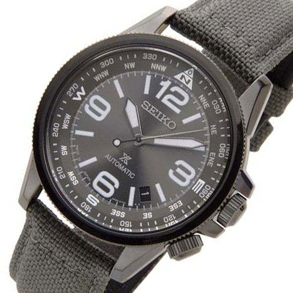 Seiko SRPC29 Watch