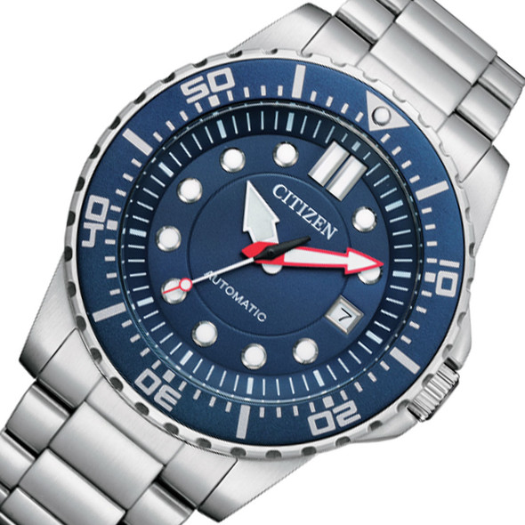 NJ0121-89L Citizen