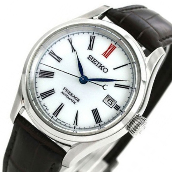 Seiko SPB095J Automatic Watch