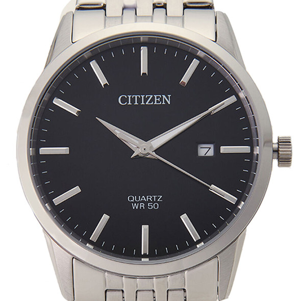 Citizen BI5000-87E Watch