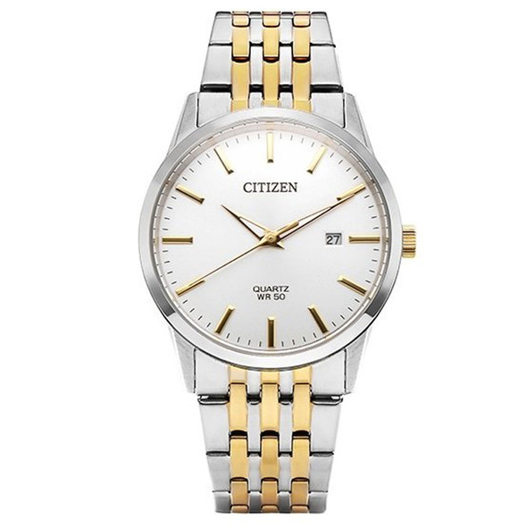 Citizen BI5006-81P Watch