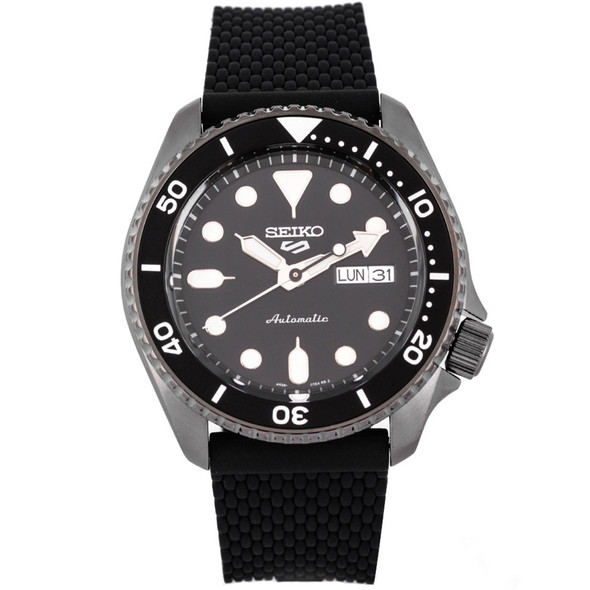 SRPD65K2 Seiko 5 Sports Watch