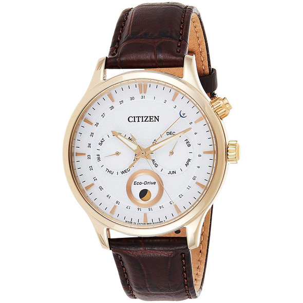 AP1052-00A Citizen Eco-Drive Watch