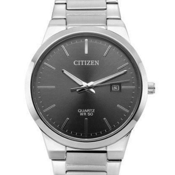 Citizen Quartz BI5060-51H Watch