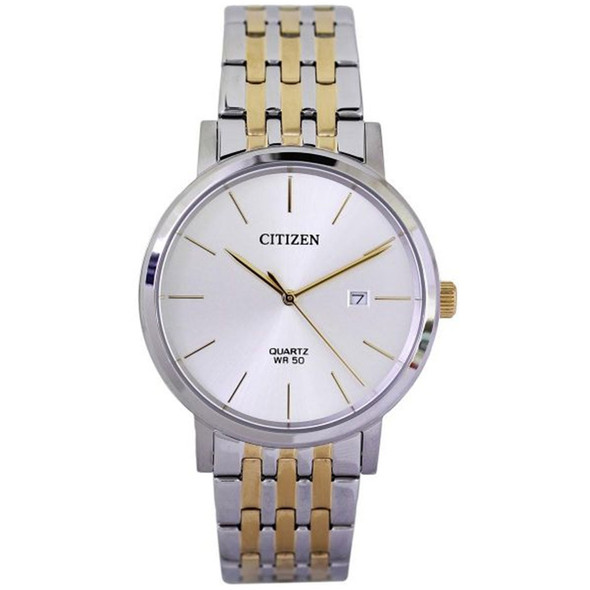 Citizen Quartz BI5074-56A Watch