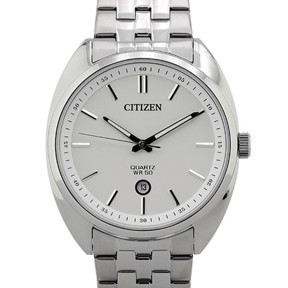 Citizen Quartz BI5090-50A Watch