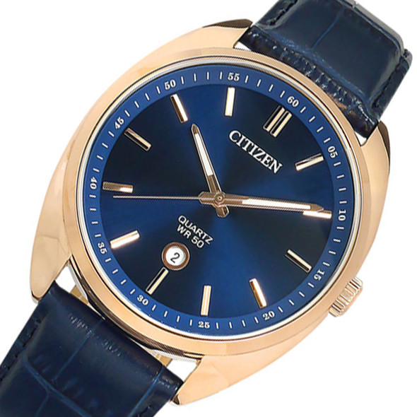 Citizen BI5093-01L