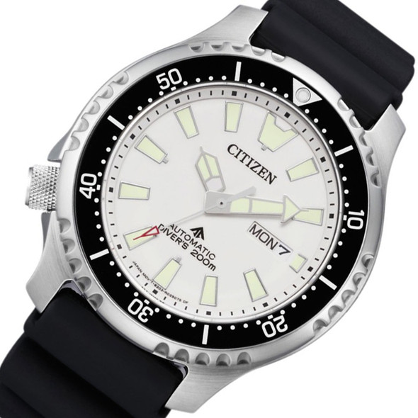 BN2037-11E Citizen Automatic Watch