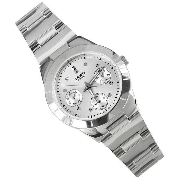 LTP2083D-7 Casio Watch