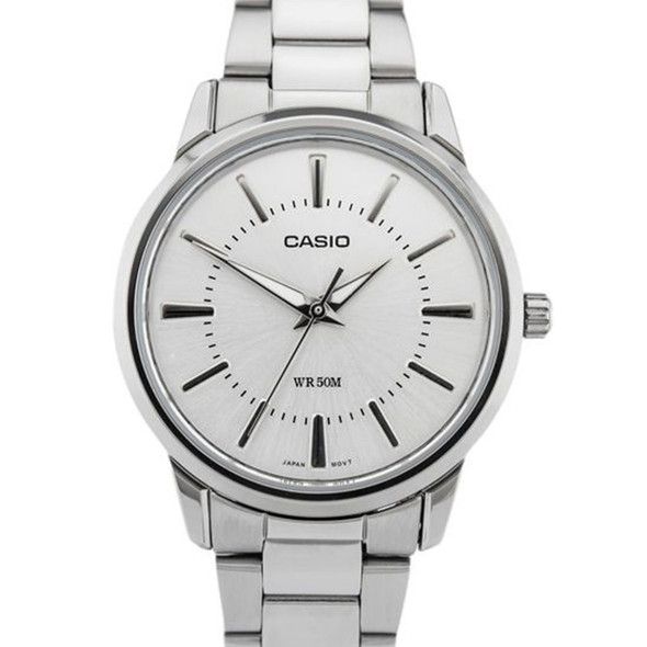 Casio LTP1303D-7AV Ladies Watch