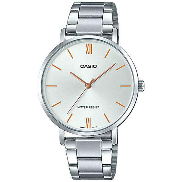 MTP-VT01D-7B Casio Watch