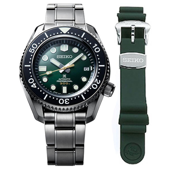 Seiko  SBDX043 Limited Edition Watch