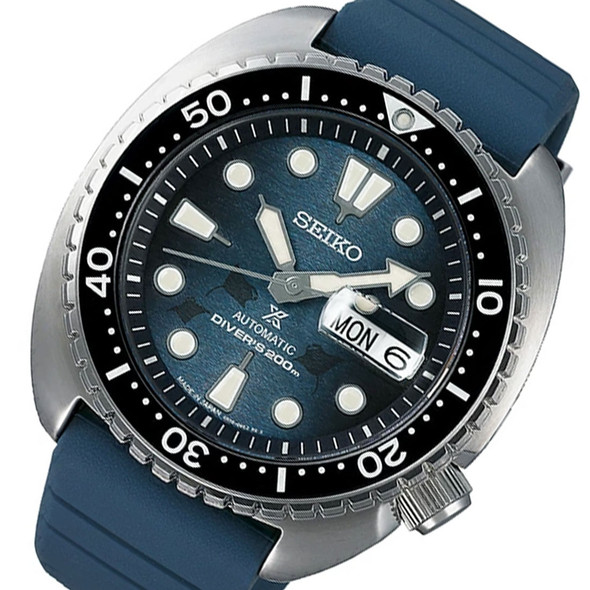 SBDY079 Seiko Special Edition Watch