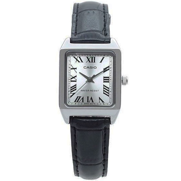 Casio LTP-V007L-7B1 Ladies Watch