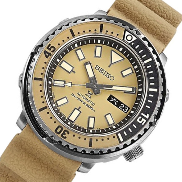 SRPE29J1 Seiko Automatic Watch