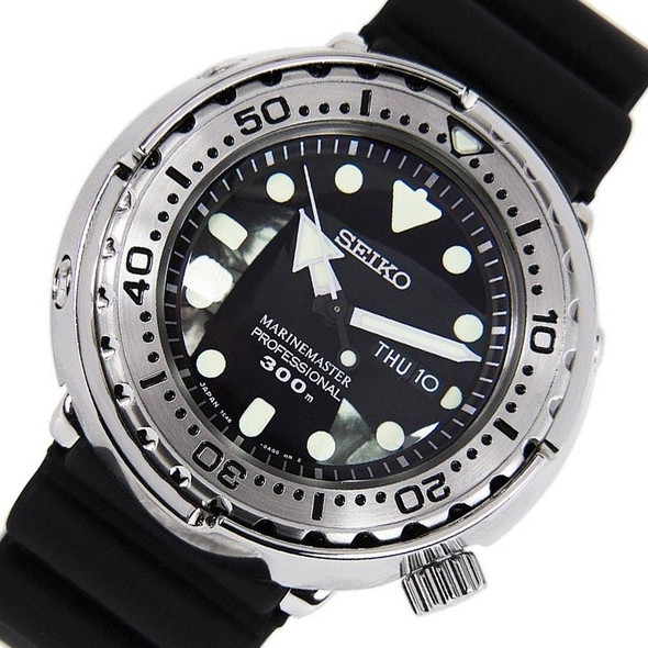 SBBN045 Seiko JDM Watch