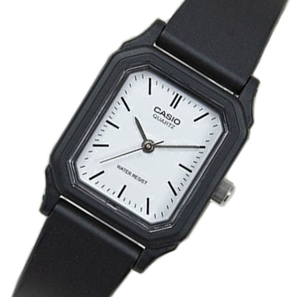 LQ-142-7E Casio Ladies Watch