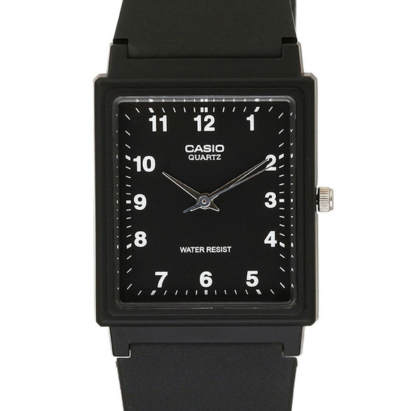 Casio Watch MQ-27-1BDF