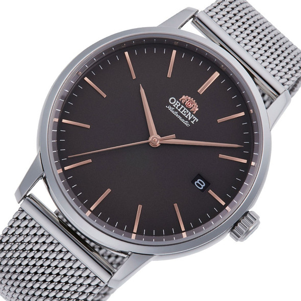 Orient RA-AC0E05N Automatic Watch