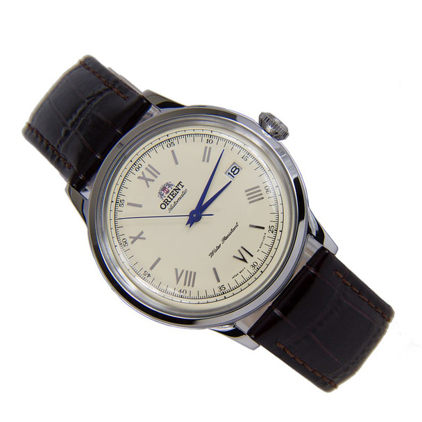 AC00009N Orient Automatic Watch