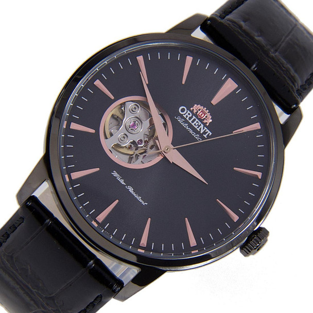 Orient Automatic AG02001B