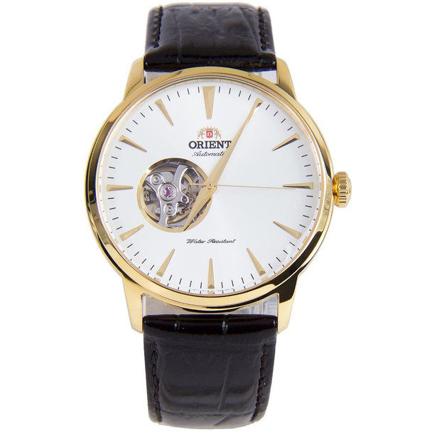 AG02003W Orient Automatic Watch