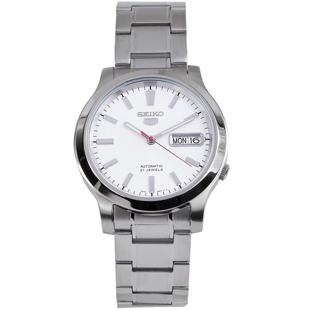 Seiko 5 Automatic Gents Watch SNK789 SNK789K1