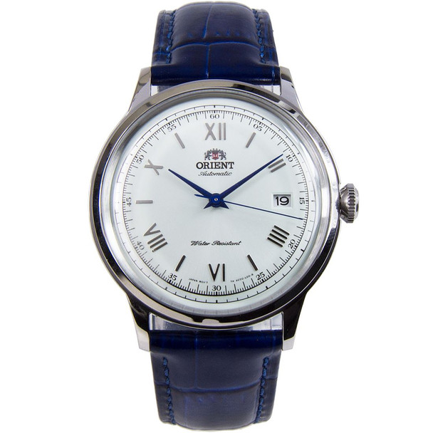 Orient FAC00009W0 AC00009W Mens Watch