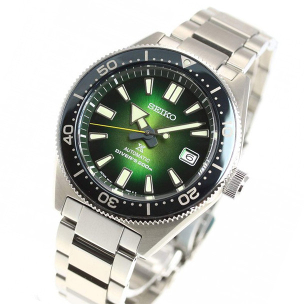 SBDC077 Seiko Prospex Watch