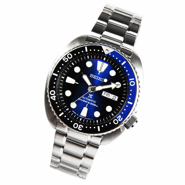 SRPC25J Seiko Prospex Watch