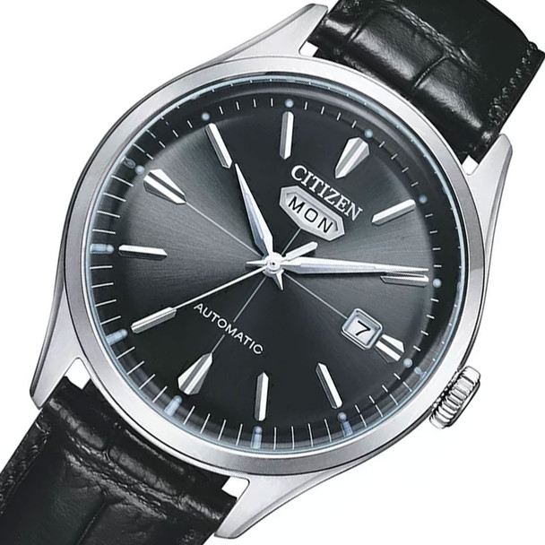 Citizen NH8390-20H Automatic Watch
