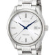 Seiko Presage Japan Automatic Watch SARX033