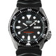 SKX007J1 SKX007 Seiko Analog Watch