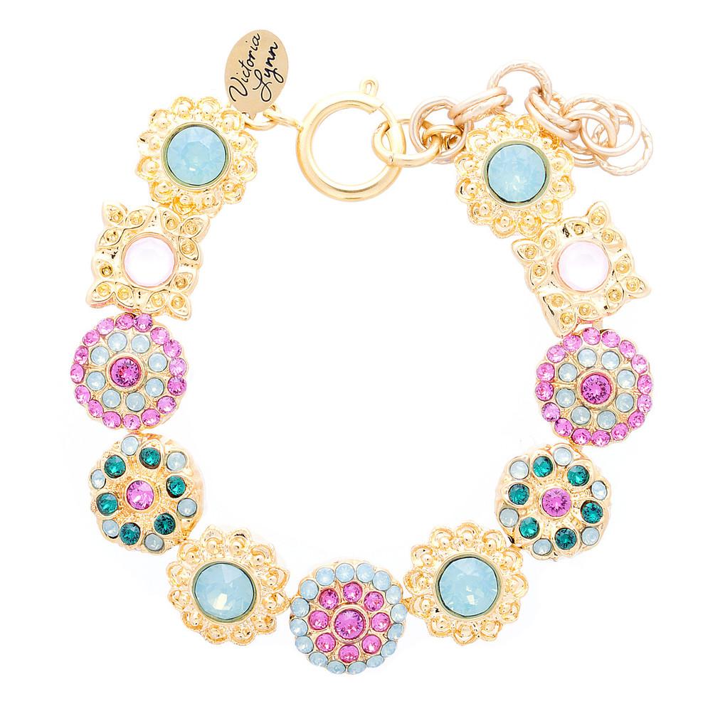 Amulet Sparkle Bracelet