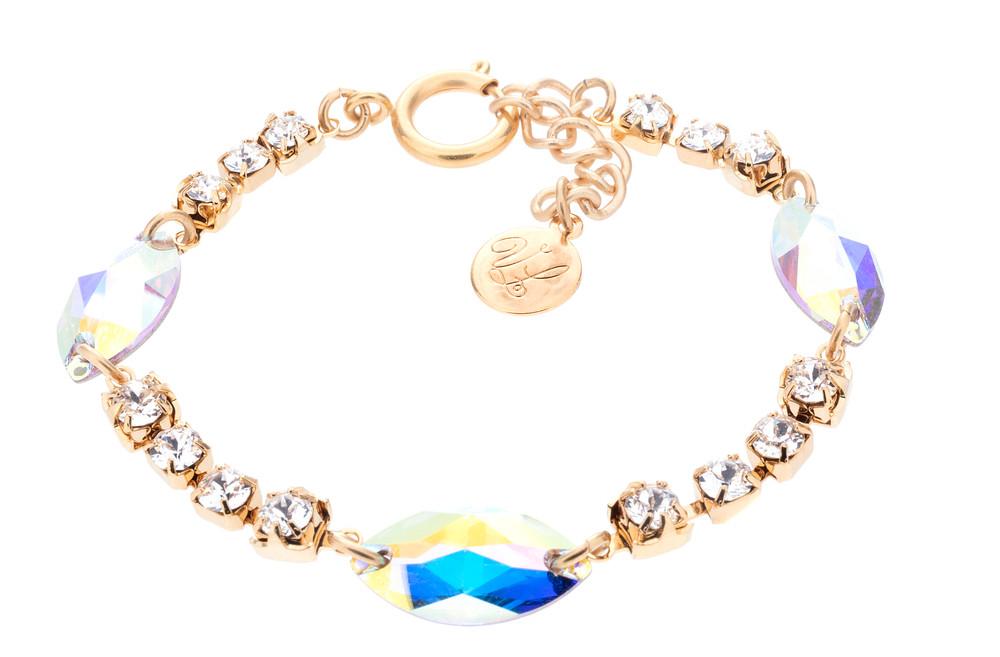 Sun Cast Bracelet