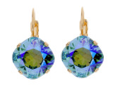 12mm Rounded Square Dangle (Ultra)