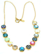 12mm Multi-Colored Cup Chain NK
