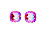 16mm Rounded Square Stud (Ultra)