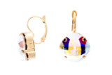 16mm Rounded Square Dangle (Ultra)