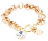 Desi Bracelet