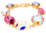 Multi Style Bracelet