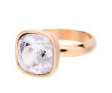 10mm Ring