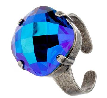 Ring 16mm