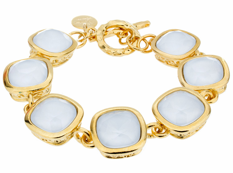 Atlantis 12mm Bracelet