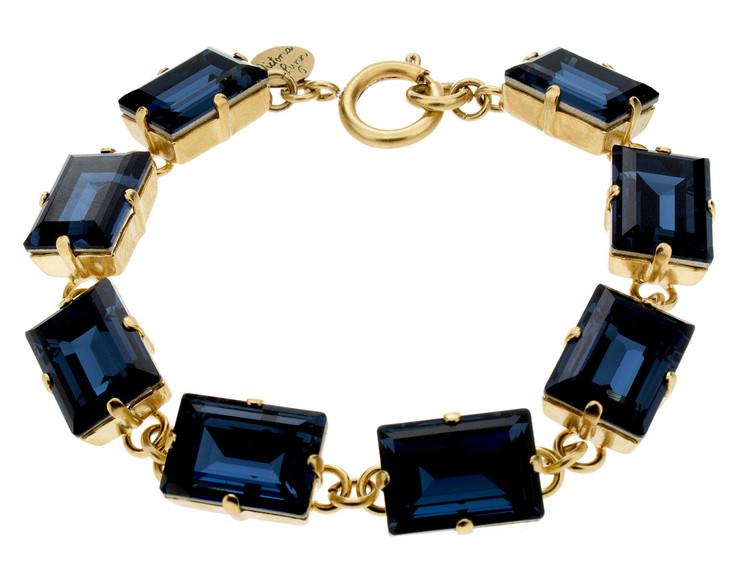 14mm Square Bracelet