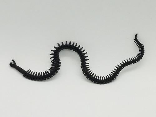 Black Snake Whip