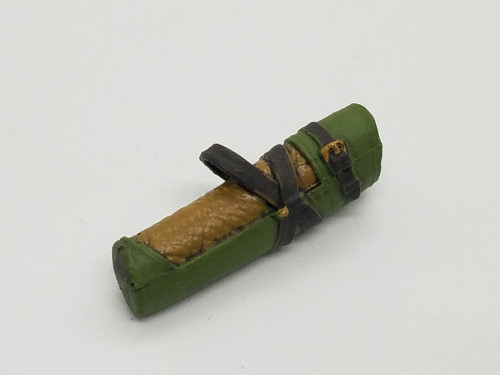 Mini Kit Elf Quiver