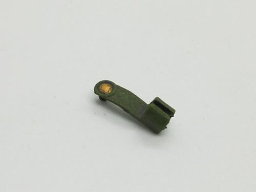 Mini Kit Elf Bow Holder