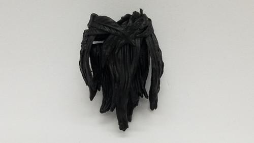 Black Elf Skirt