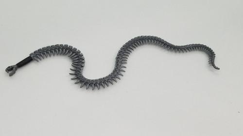 Medusa v2 - Gorgon whip